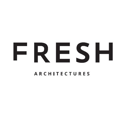 FRESH ARCHITECTURE